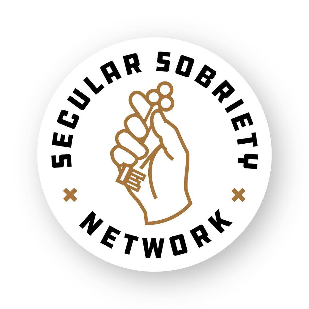 SSN 2.jpg