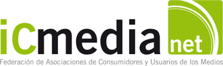 icmedianet.png