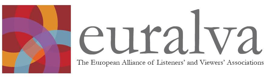 Logo-Euralva.jpg