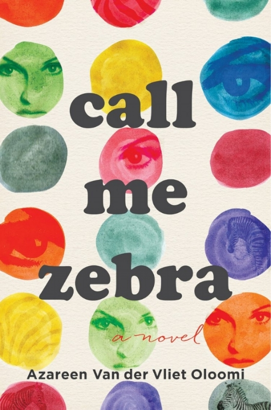 oloomi_call+me+zebra_hres.jpg