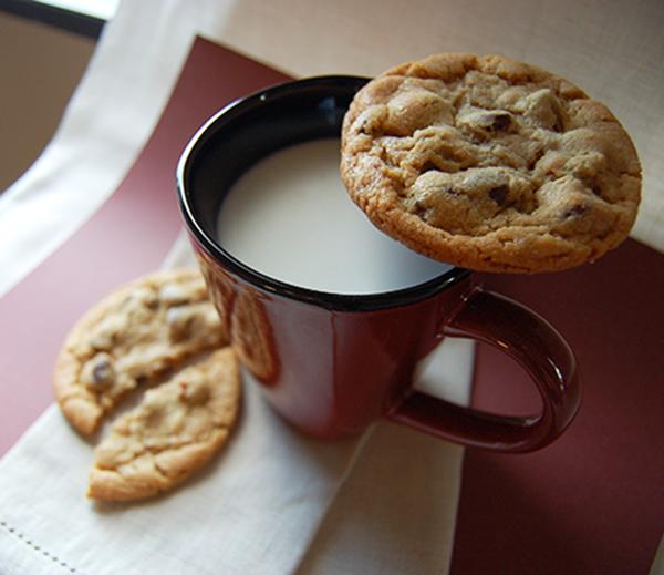 bestcookie.jpg