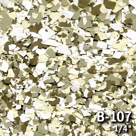 b107a (1).jpg