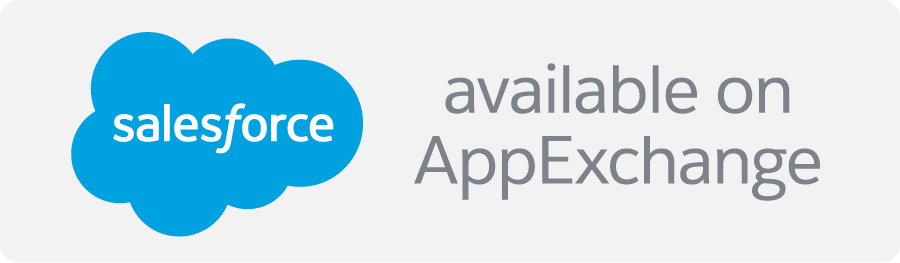 2015_sfdc_dev_user_official_badge_AppExchange_dark_RGB_1.0.png