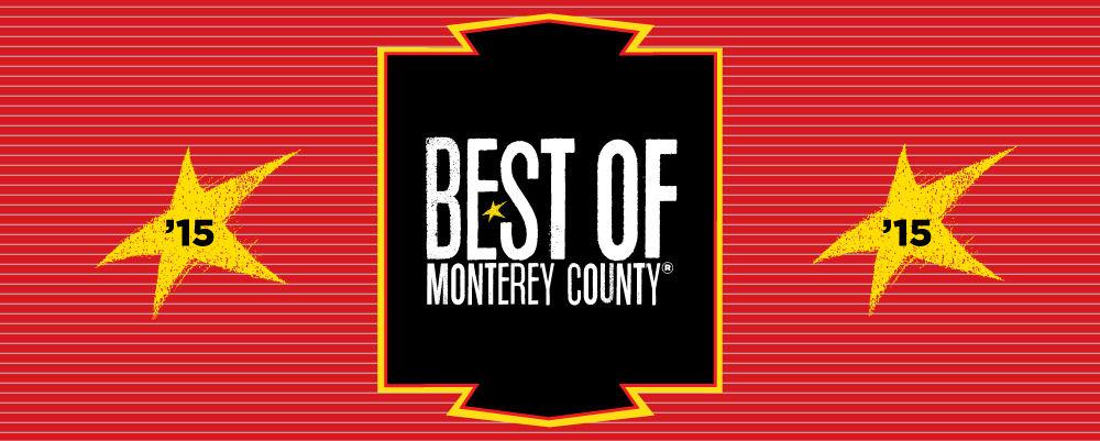 Montereycounty2015.jpg