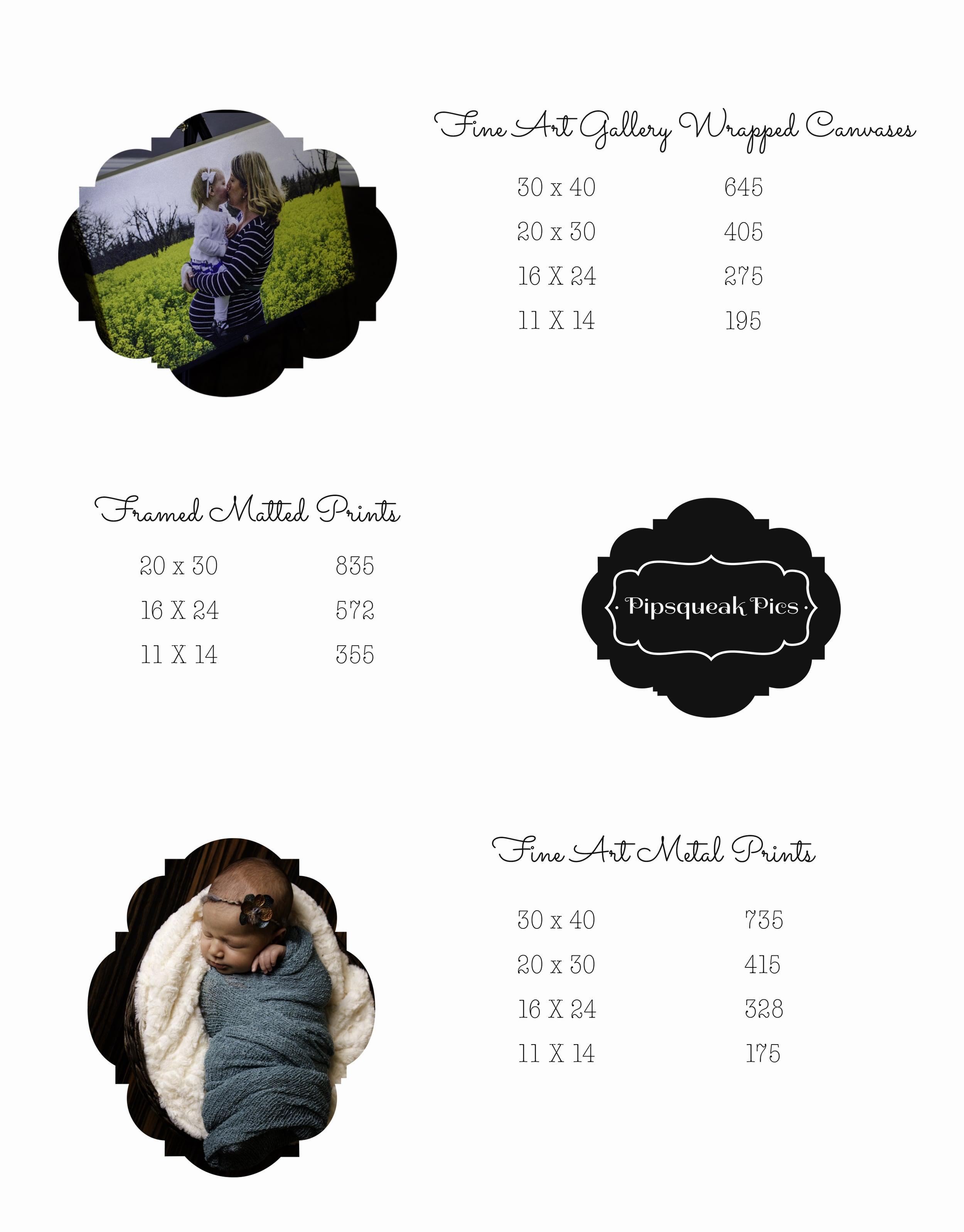Pricing(Page 3).jpg