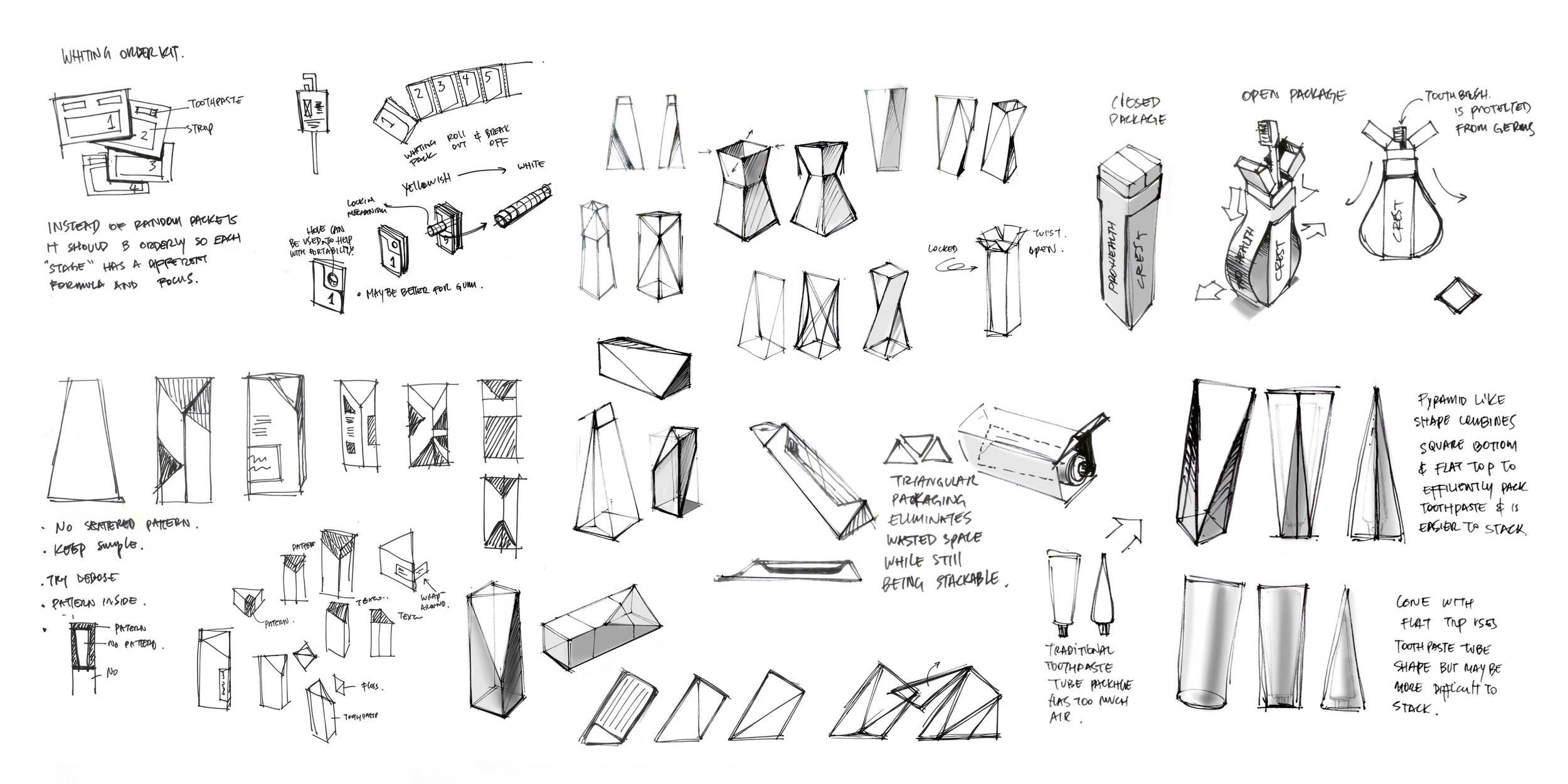sketches-phase-01-2.jpg