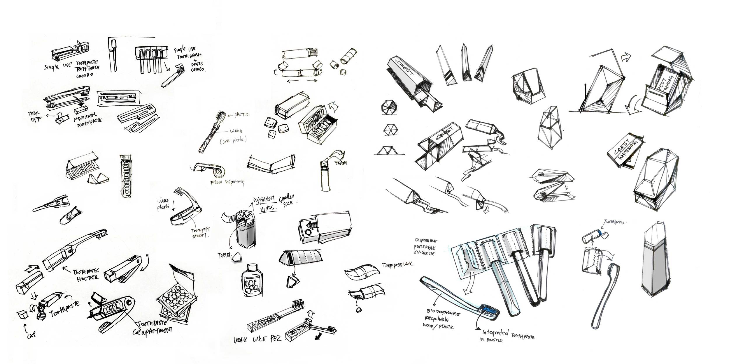 sketches-phase-01.jpg