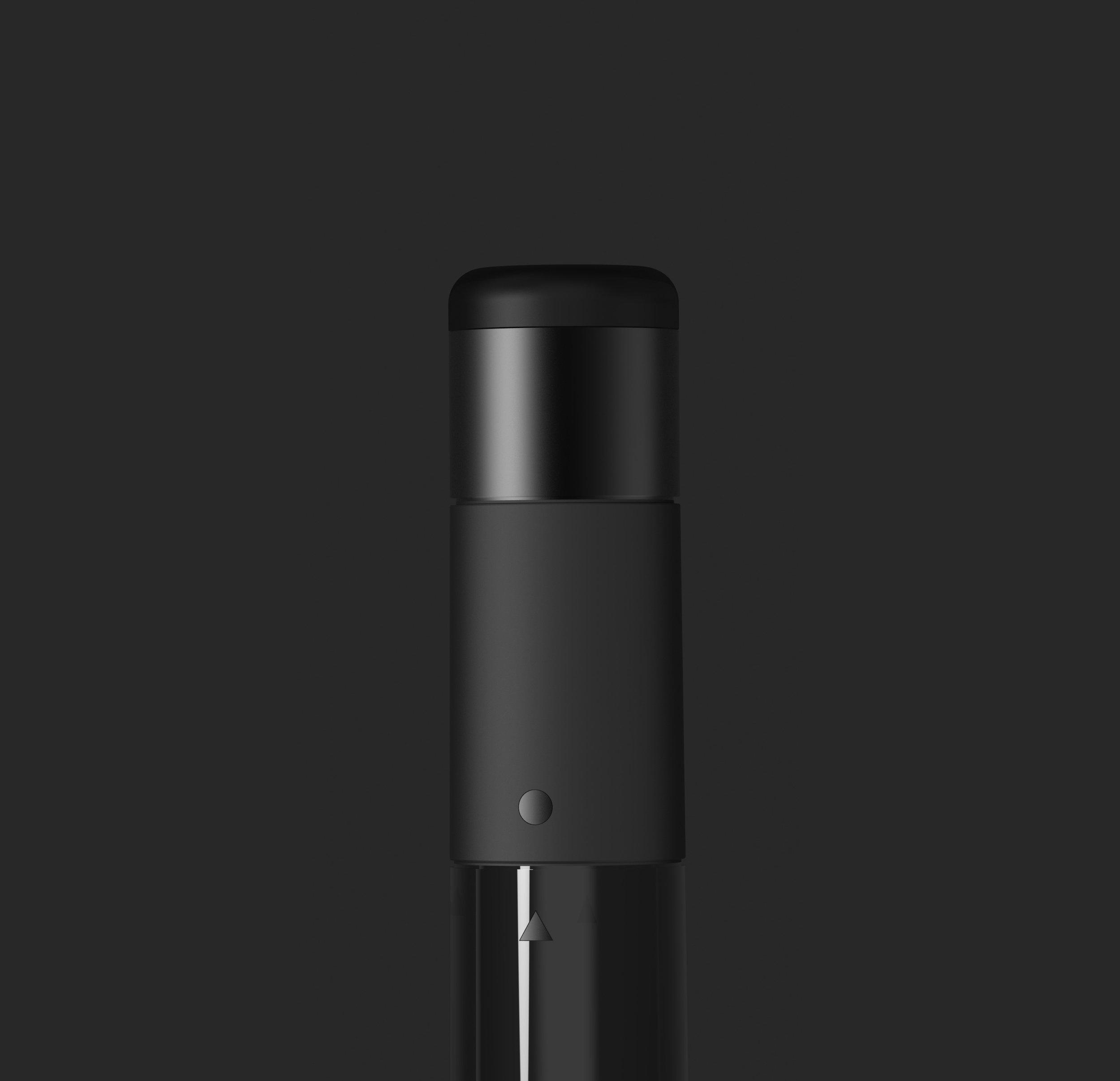 pen-closeup-2.jpg