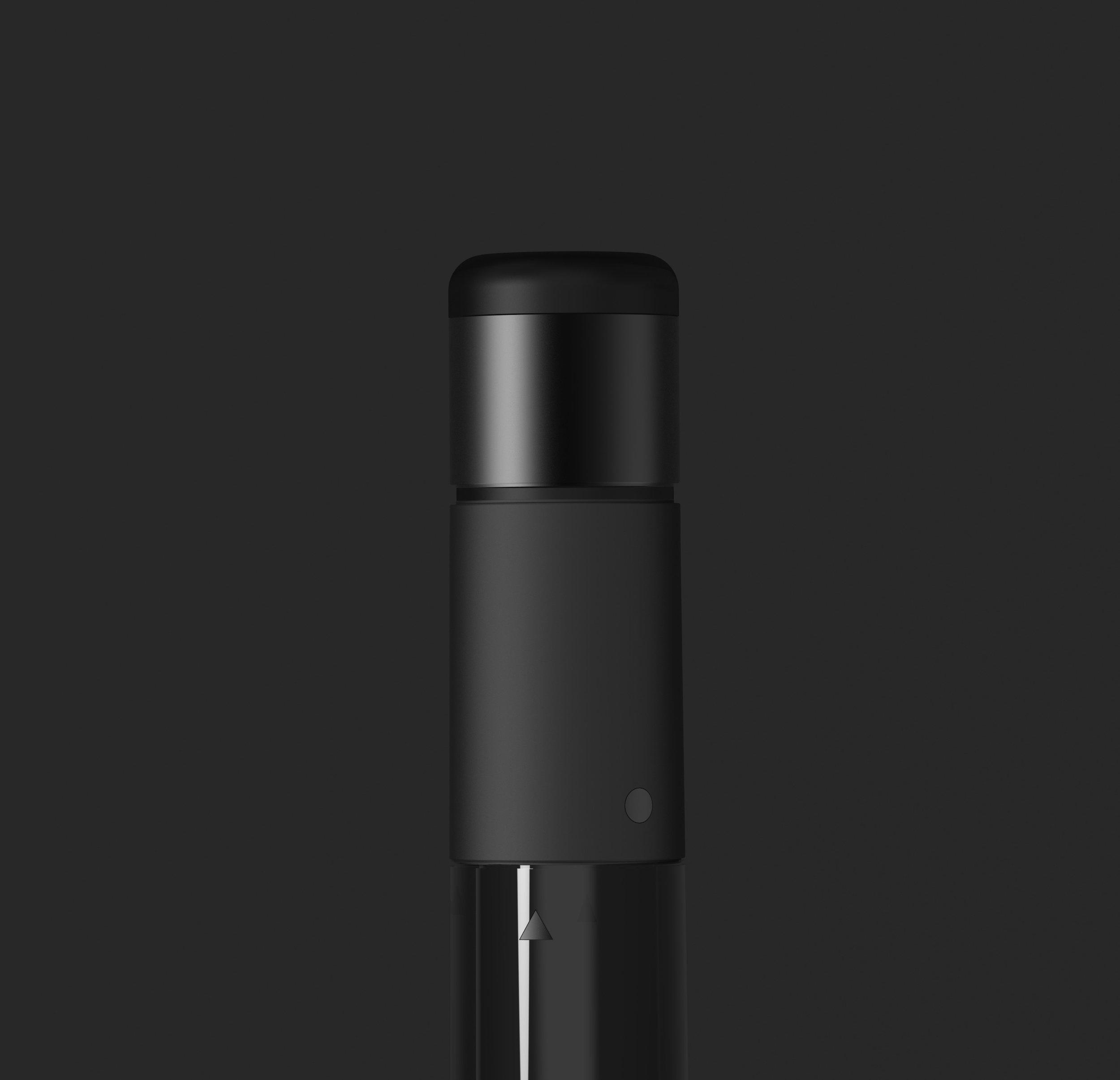 pen-closeup-3.jpg