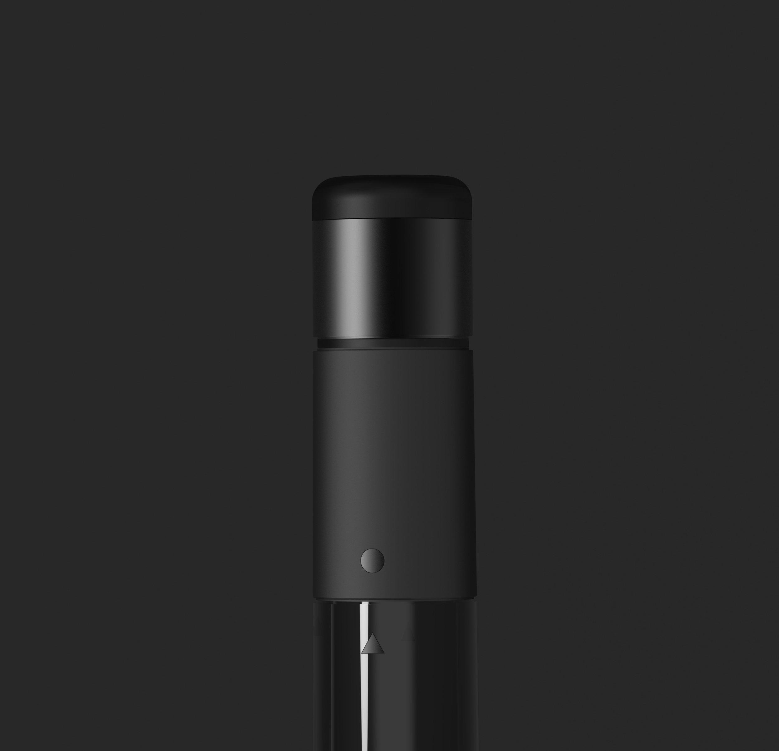 pen-closeup.jpg