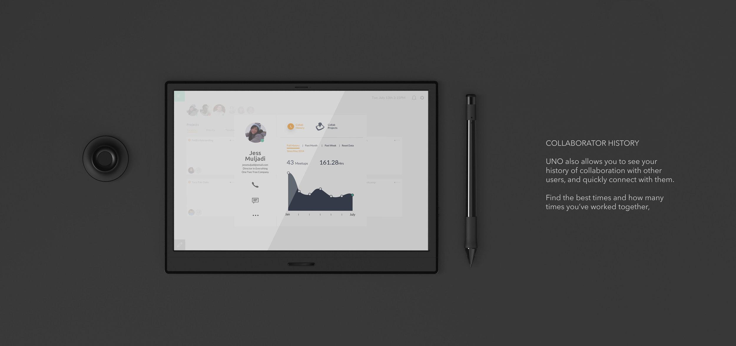 SIDE_UNO_interface-05.jpg
