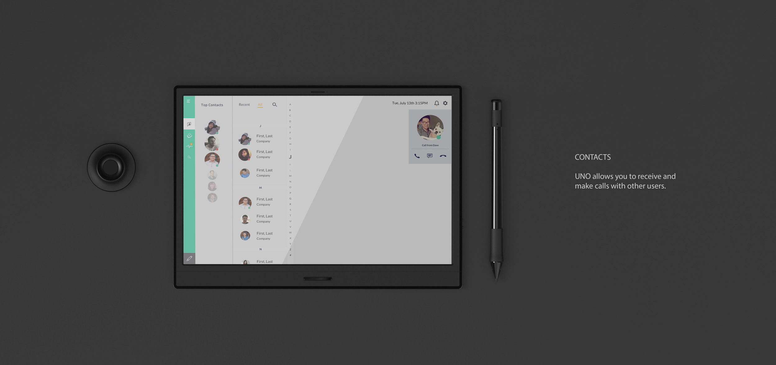 SIDE_UNO_interface-06.jpg