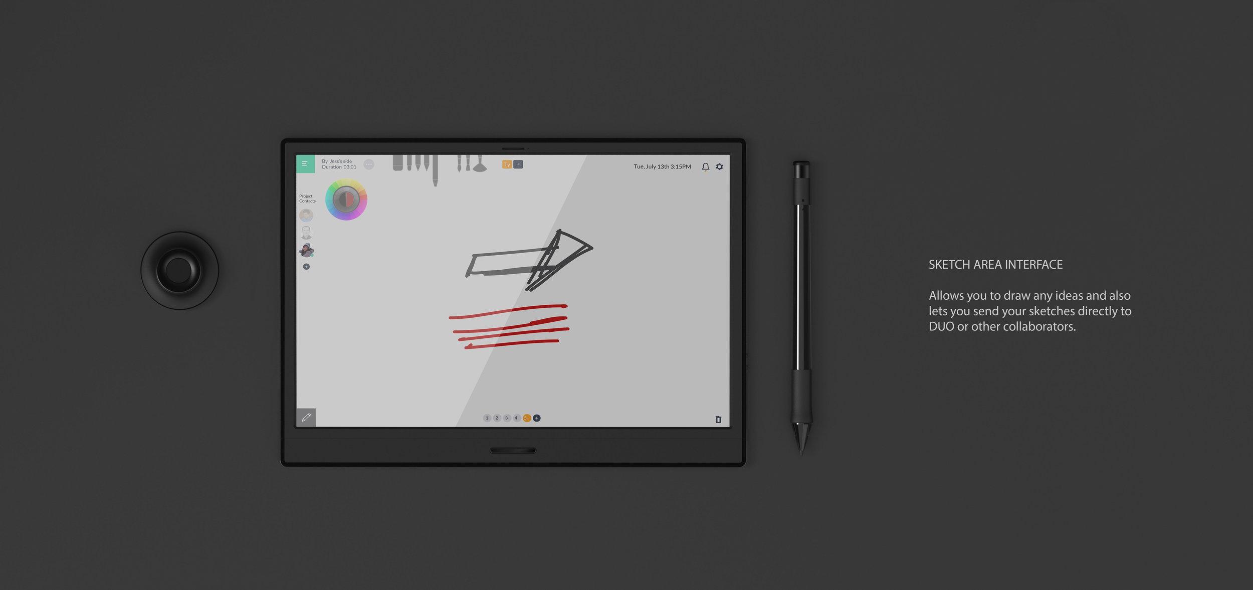 SIDE_UNO_interface-07.jpg