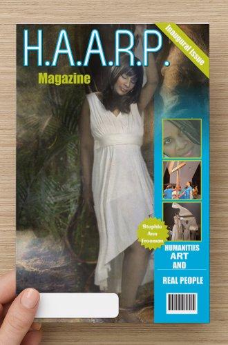 haarpmagazine2018.jpg