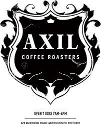 Axil.jpg