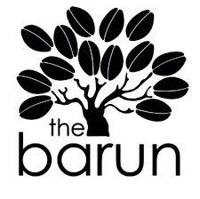 The Coffee Barun.jpg