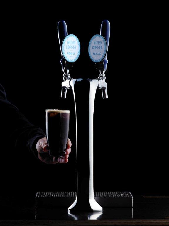 3 Coffee Keg black full.jpg