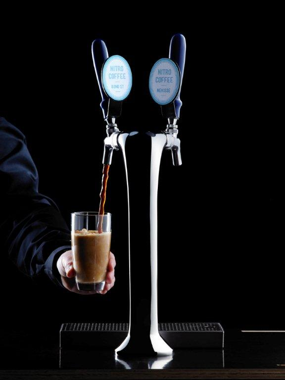 4 Coffee Keg milk pour Hero.jpg
