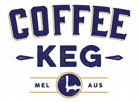 Coffee Keg.jpg