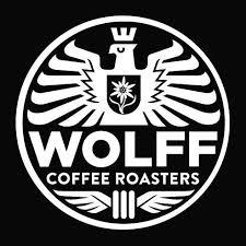 Wolff.jpg