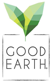 good earth.png