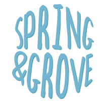 spring & Grove.png