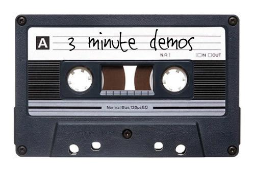 3 minute demossss.jpg