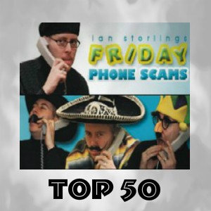 Friday Phone Scams Graphic.jpeg