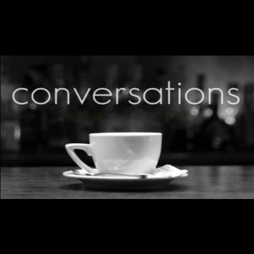 conversations2.jpg