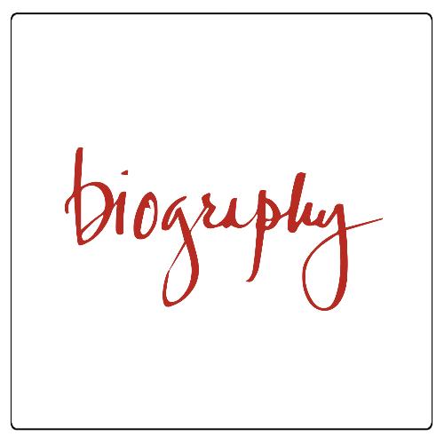 bigraphy square2.jpg