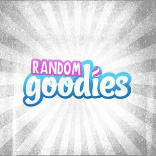Random Goodies333.jpg
