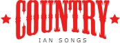 IAN SONGS2.jpg