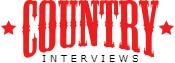 INTERIVEWS.jpg