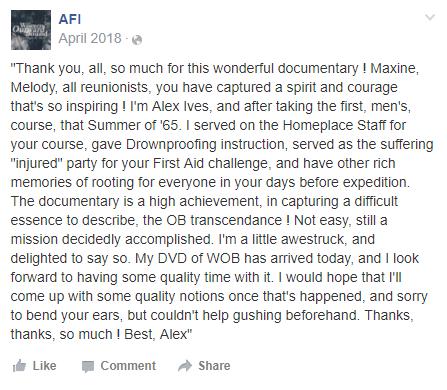 AFI_Wob_april2018.png