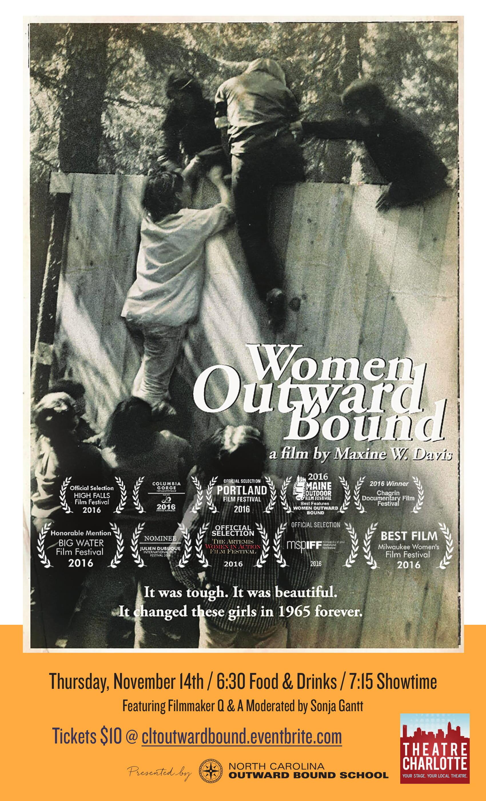 WOB Film Poster-1.jpg