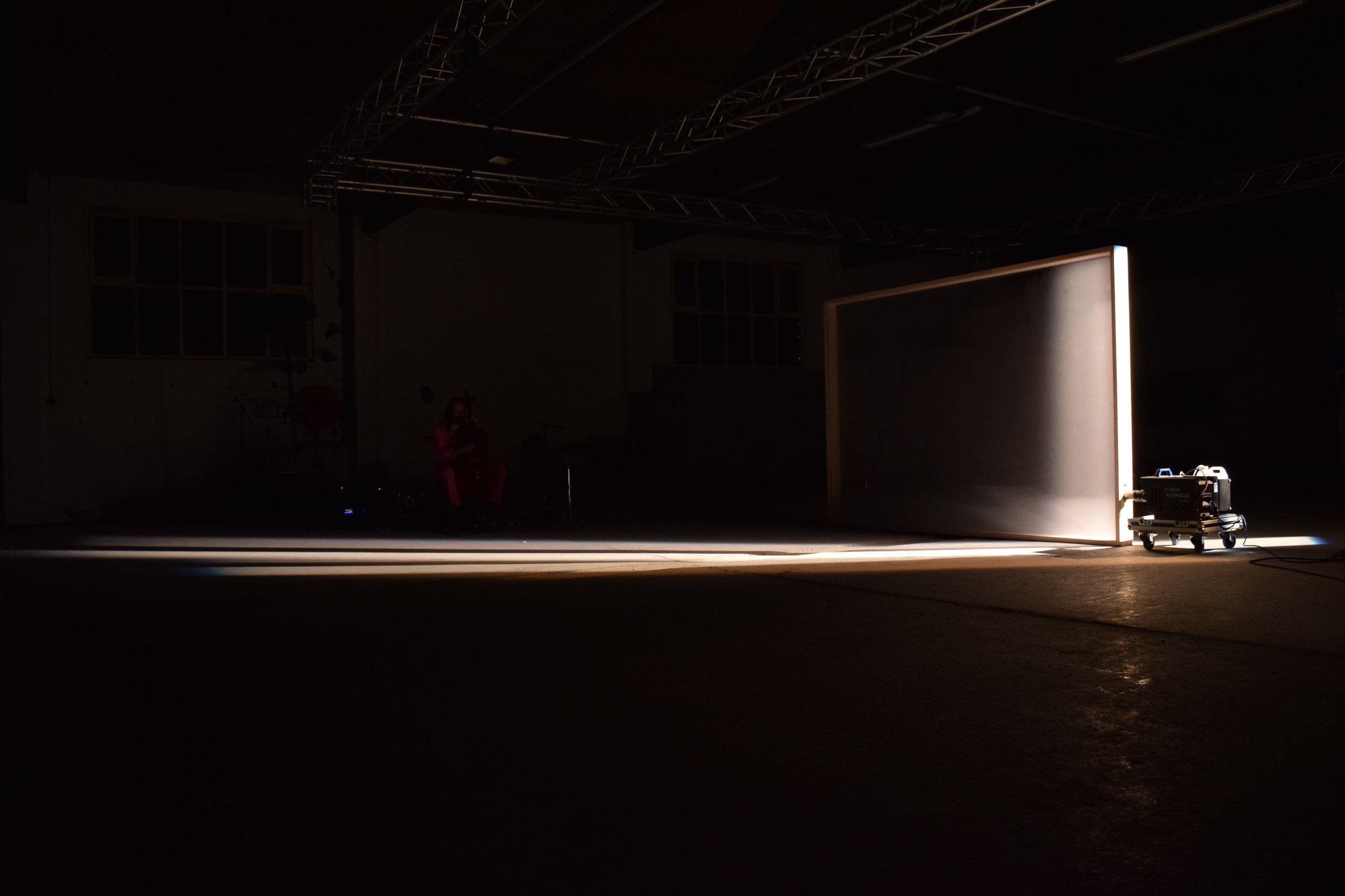 scenefoto FIK. Jan RymenantsDSC_0400.jpg