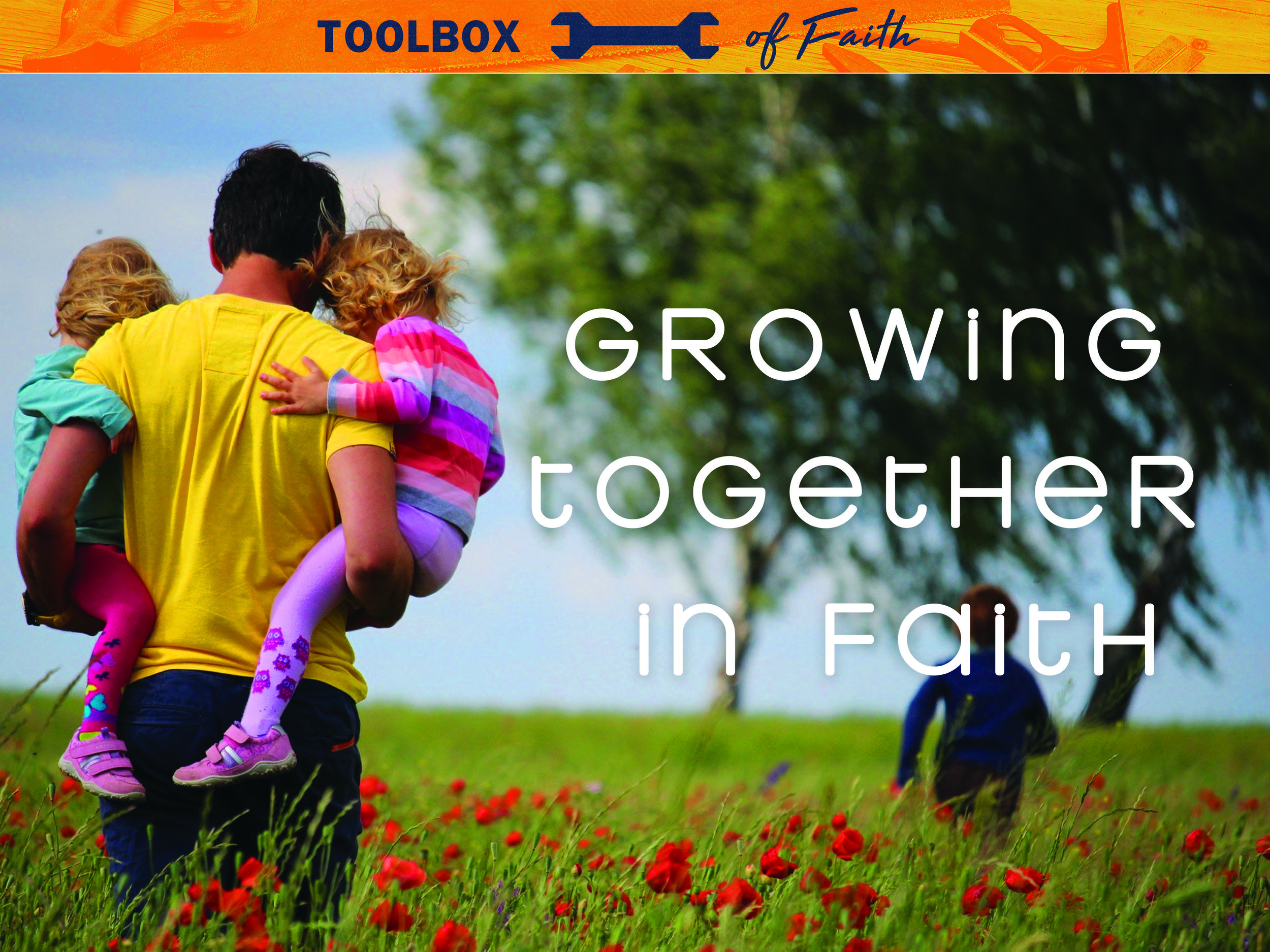 Growing Together in Faith.jpg