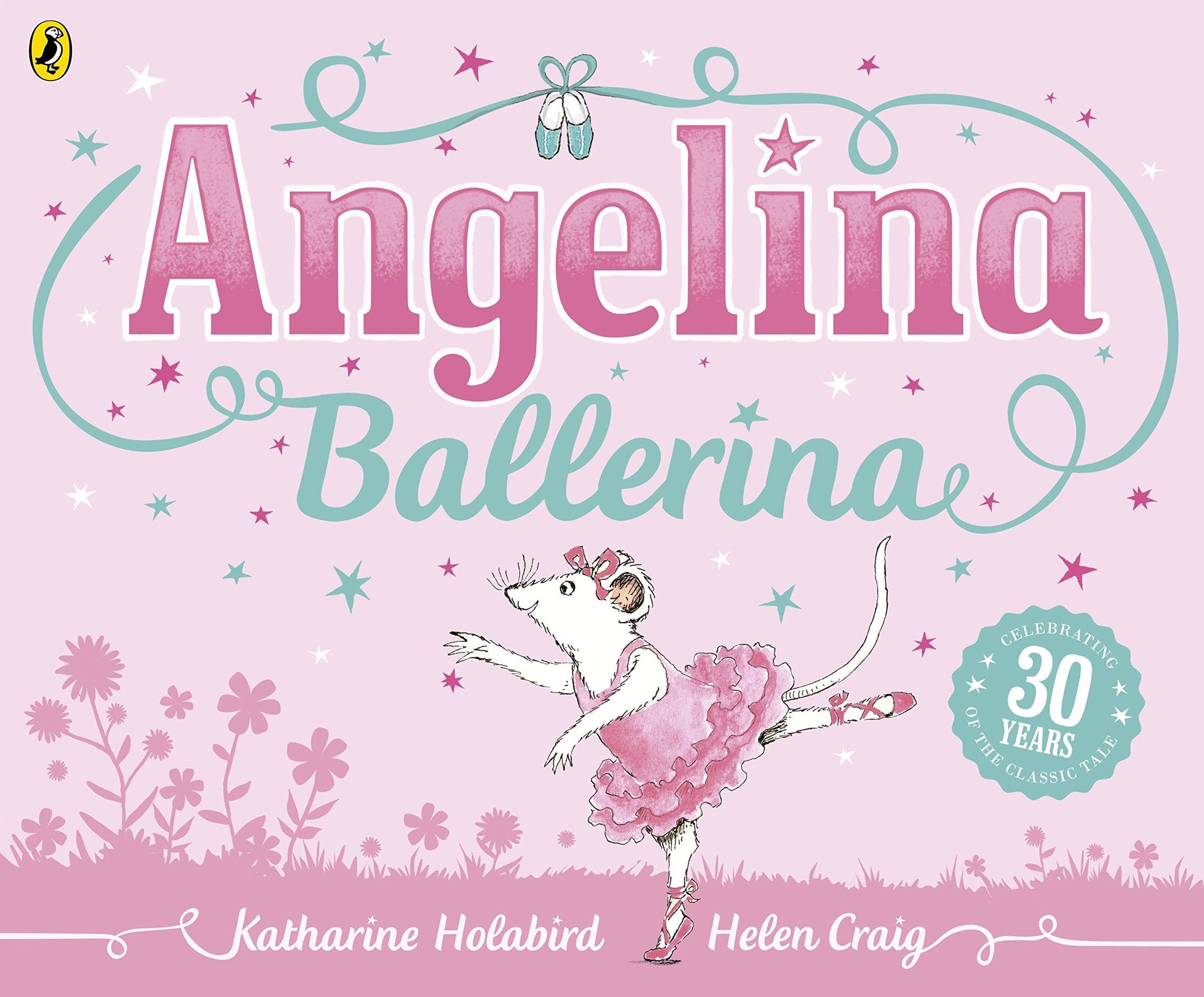 Angelina Ballerina.jpg