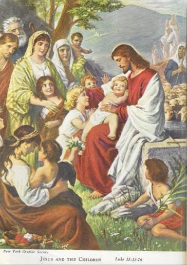 Sunday School Bible Illustrations.png