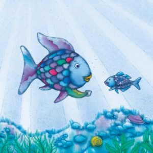 rainbow fish sharing.jpg