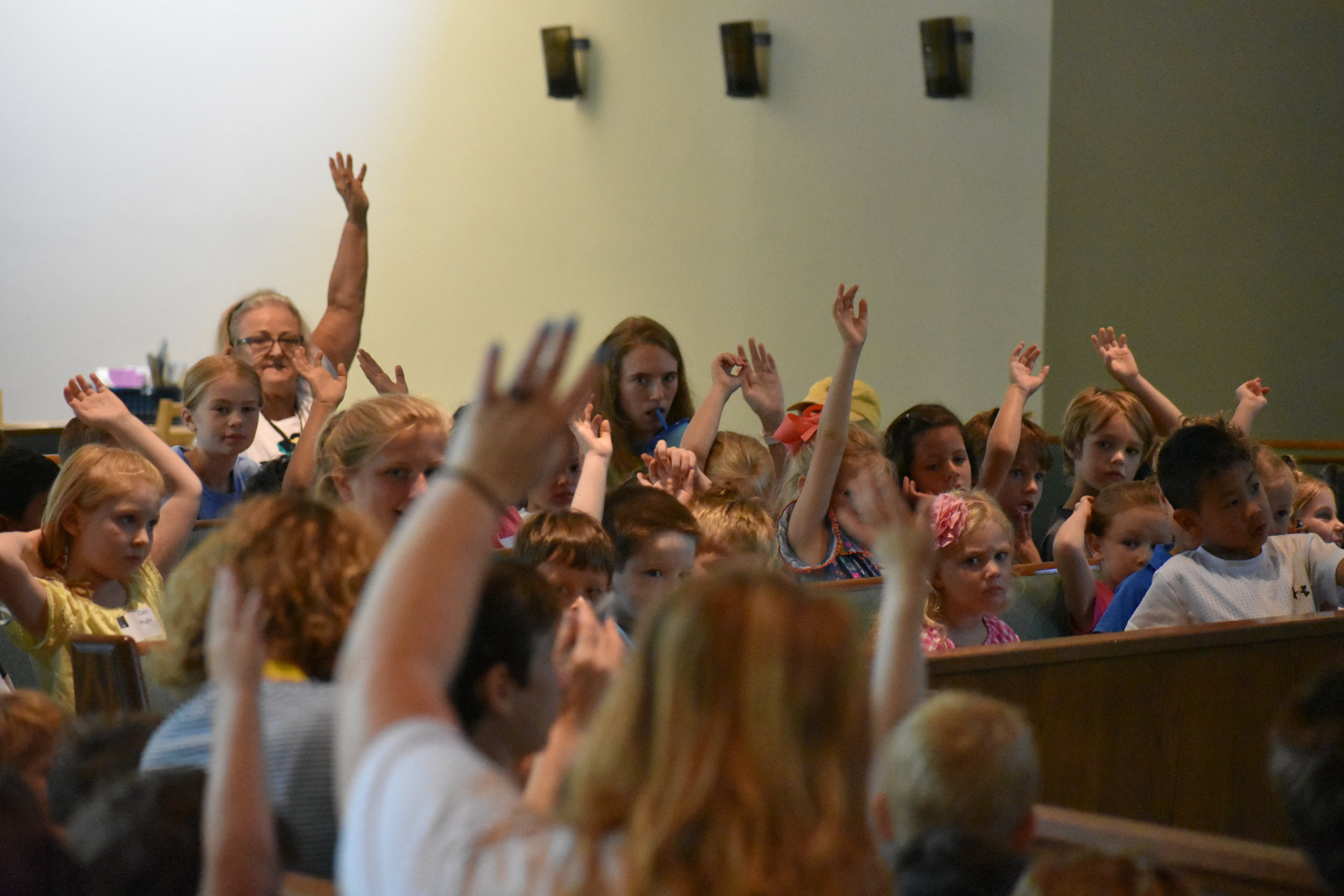 VBS 2019 Saint Luke Devon.JPG
