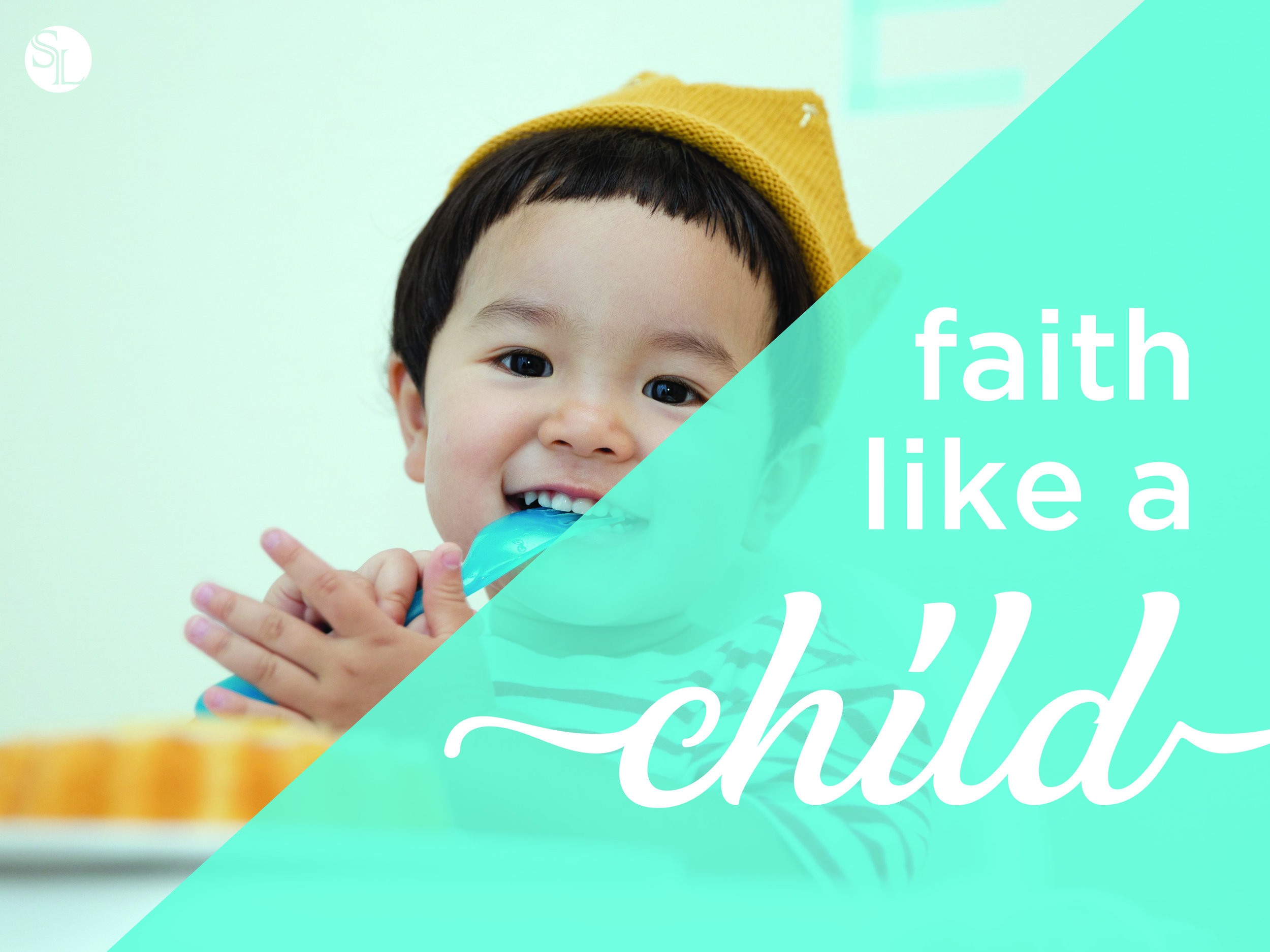 Faith like a child-2 title.jpg