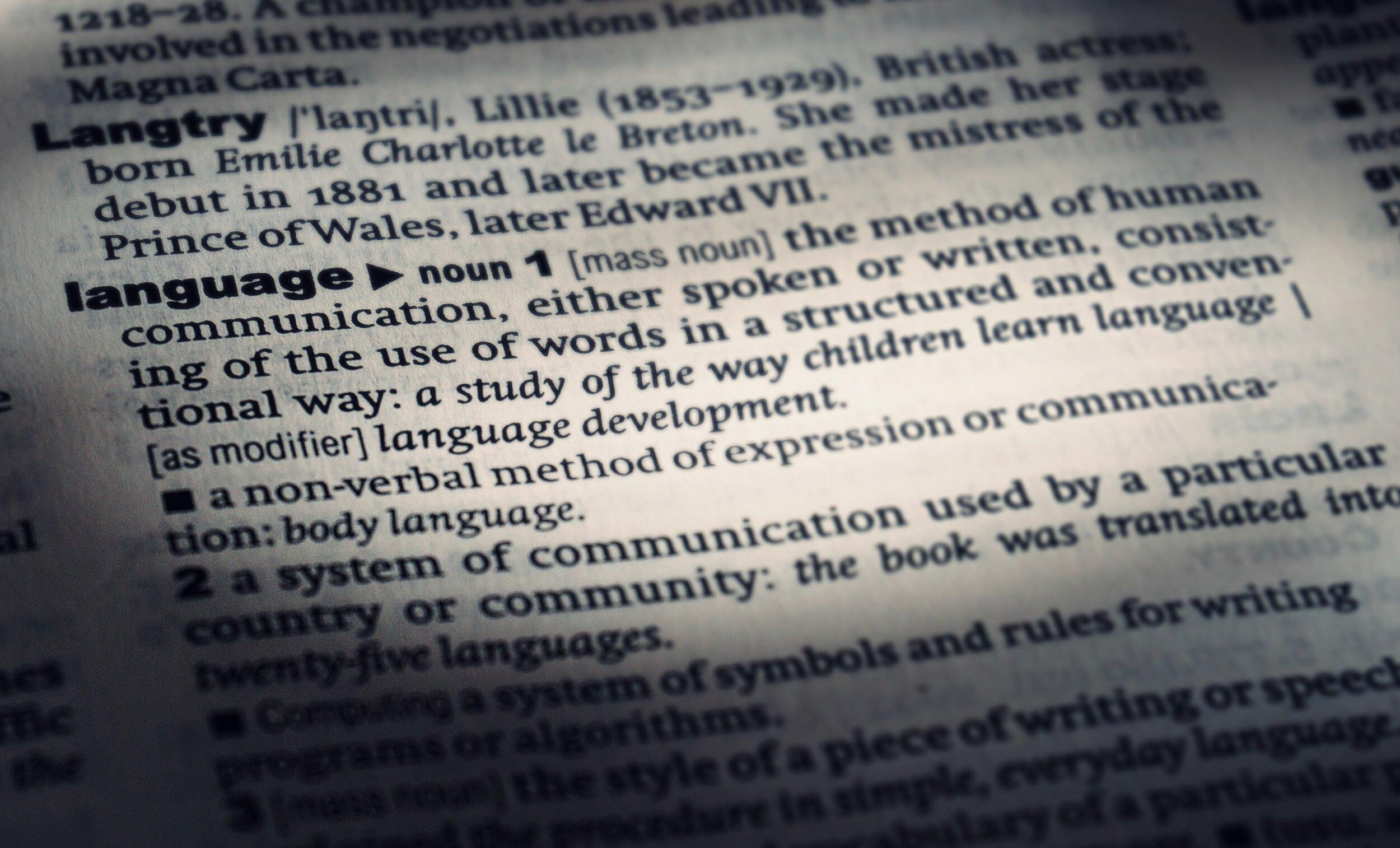 language teenagers saint luke.jpg
