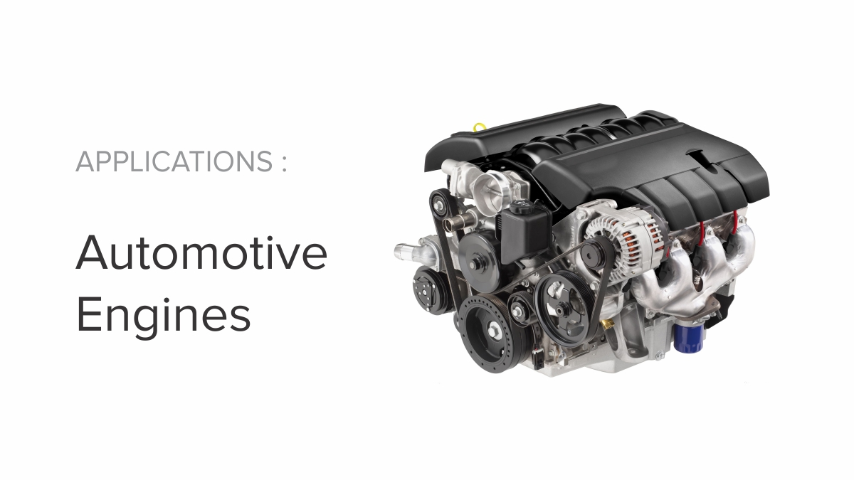 automotive engines.jpg