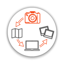 zeropxl-icon-business1.png