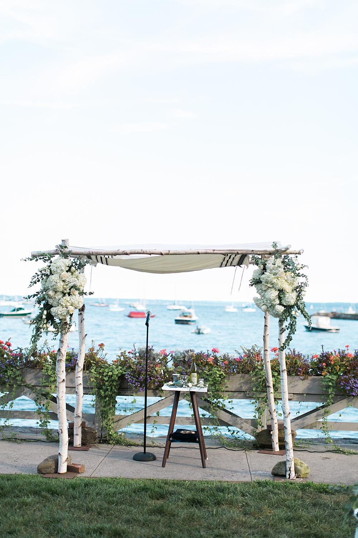 larchmont-yacht-club-wedding_0031.jpg