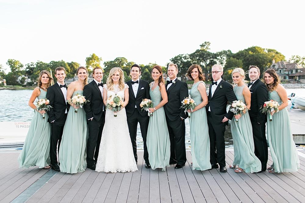 larchmont-yacht-club-wedding_0049.jpg