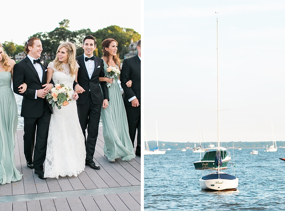 larchmont-yacht-club-wedding_0050.jpg
