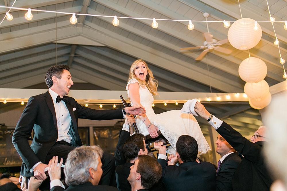 larchmont-yacht-club-wedding_0061.jpg