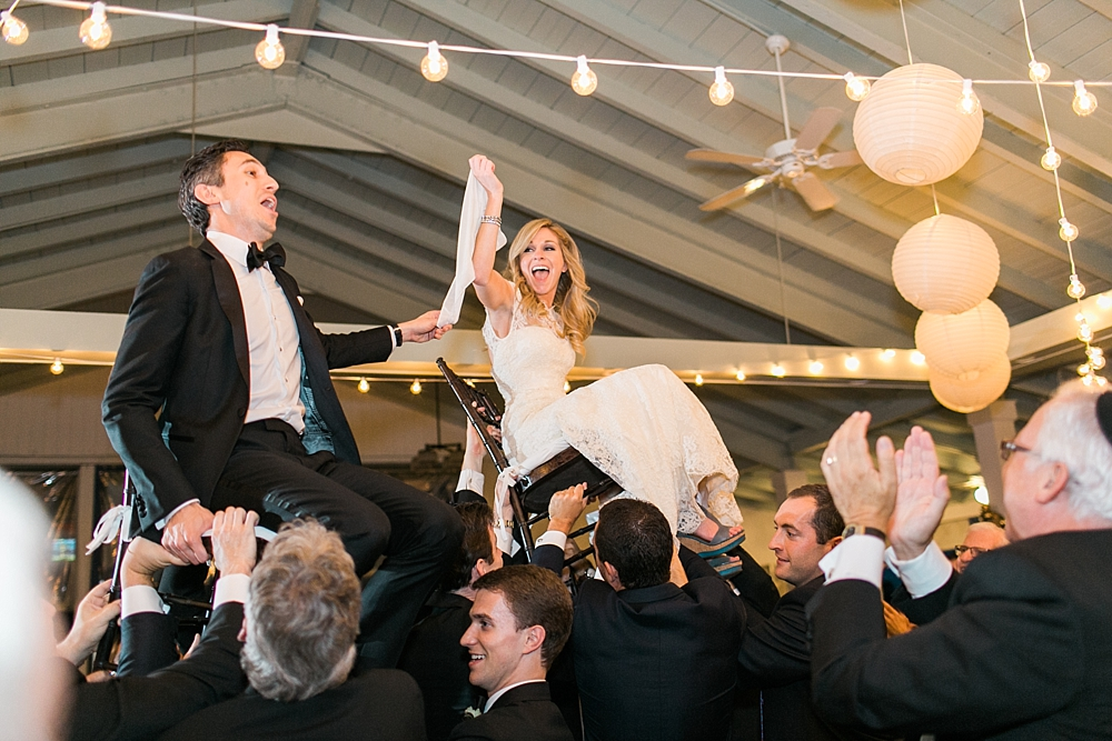 larchmont-yacht-club-wedding_0062.jpg